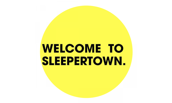 SLEEPERTOWN