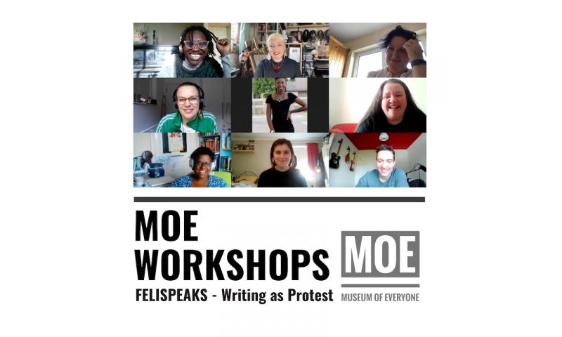 moe-workshops-3-