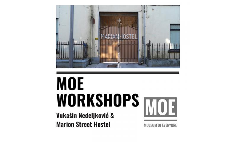 moe-workshops-3-copy-2