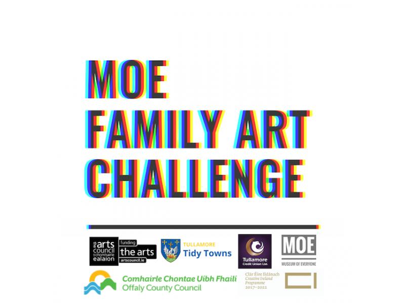 moe-comp-poster