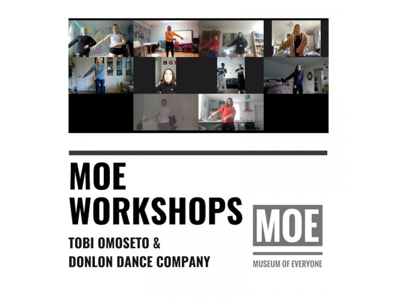 moe-workshops-3-copy