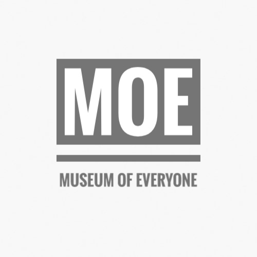 Museum of Everyone